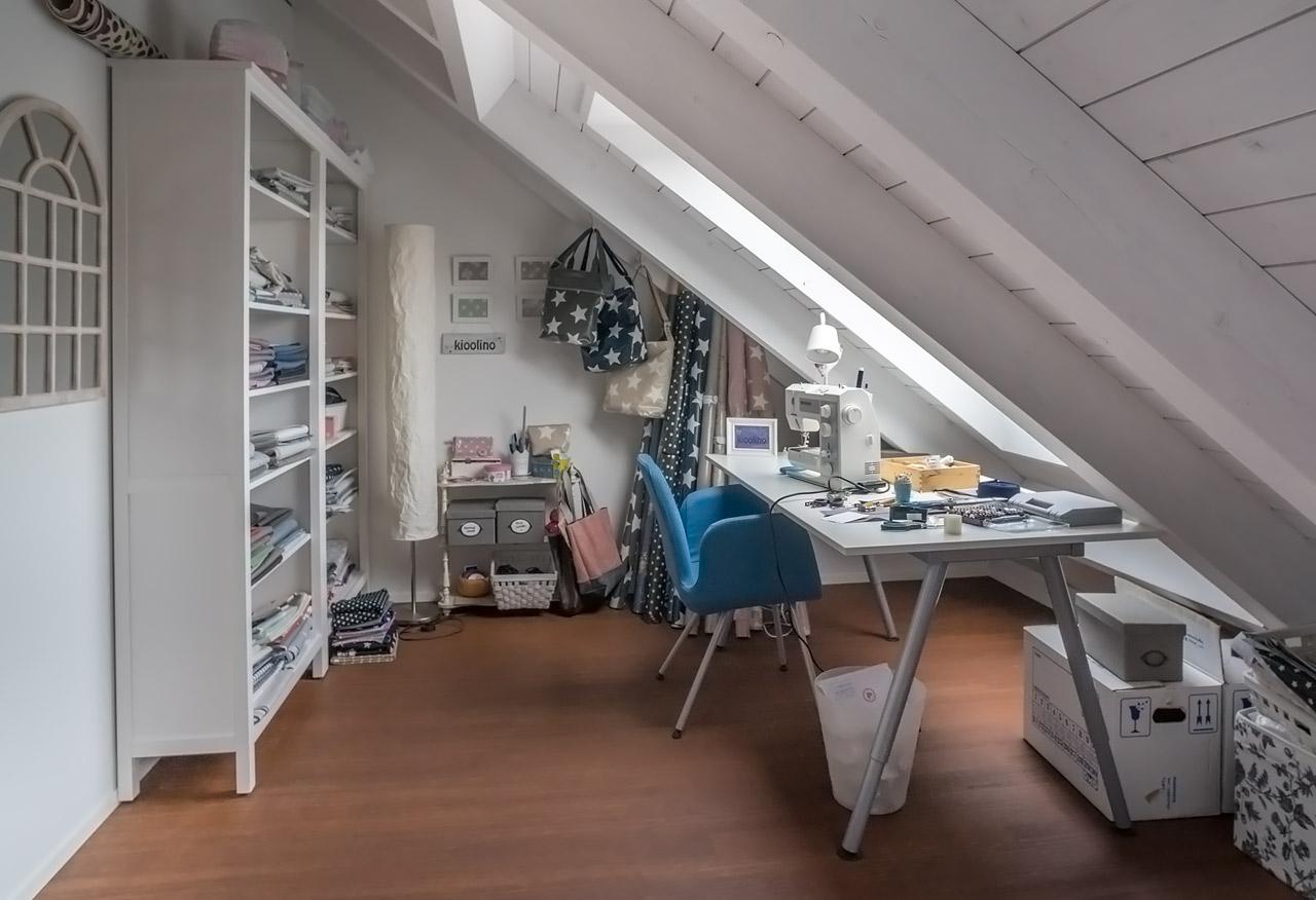 Mein-Atelier