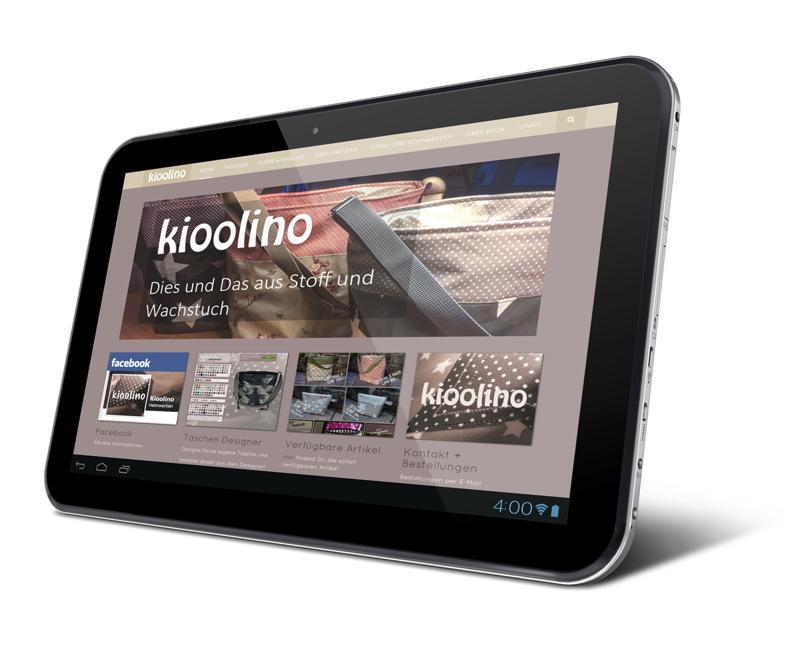 www.kioolino.ch